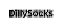 DillySocks