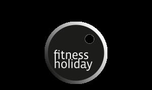 fitnessholiday
