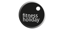 fitnessholiday.ch